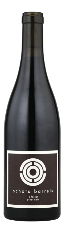 A Forest Pinot Noir Adelaide Hills 2018