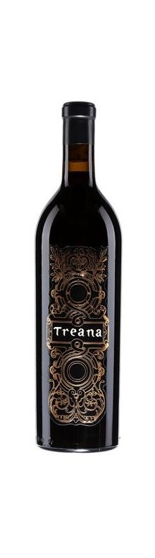 Treana - Cabernet Sauvignon Red Blend  - 2015